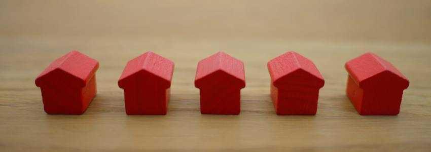 コロナを理由に家賃減額を請求できる?借地借家法のルール・交渉時のポイント