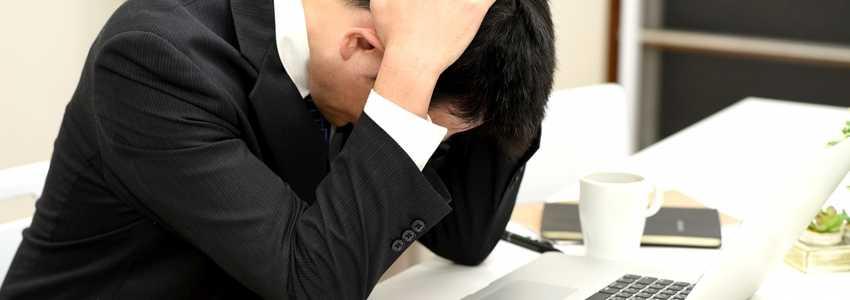 コロナを理由に解雇は可能?整理解雇の問題点・退職勧奨時の注意点