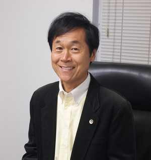 Resized avatar yamashita