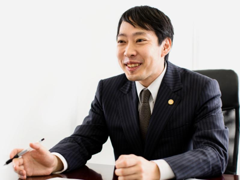 Img lawyer tajima main1
