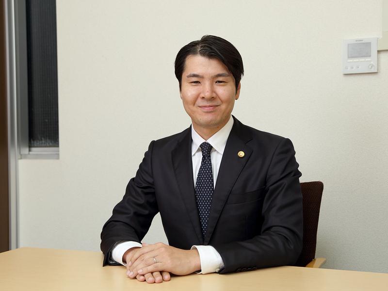 Igarashi law 003