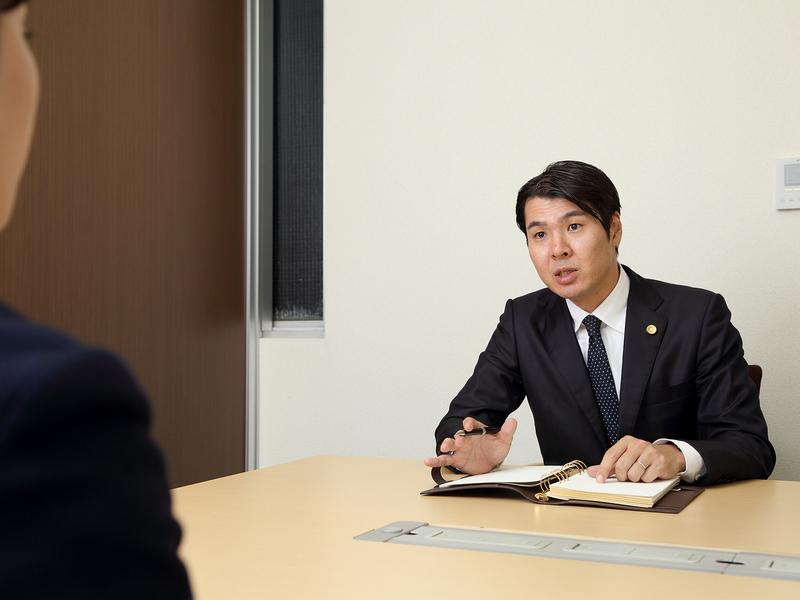 Igarashi law 005