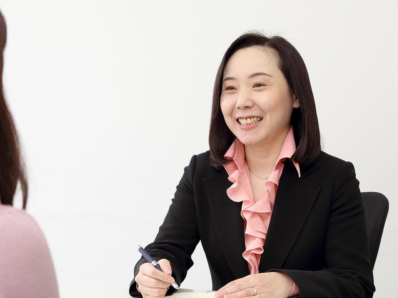 Morioka lawyer 012