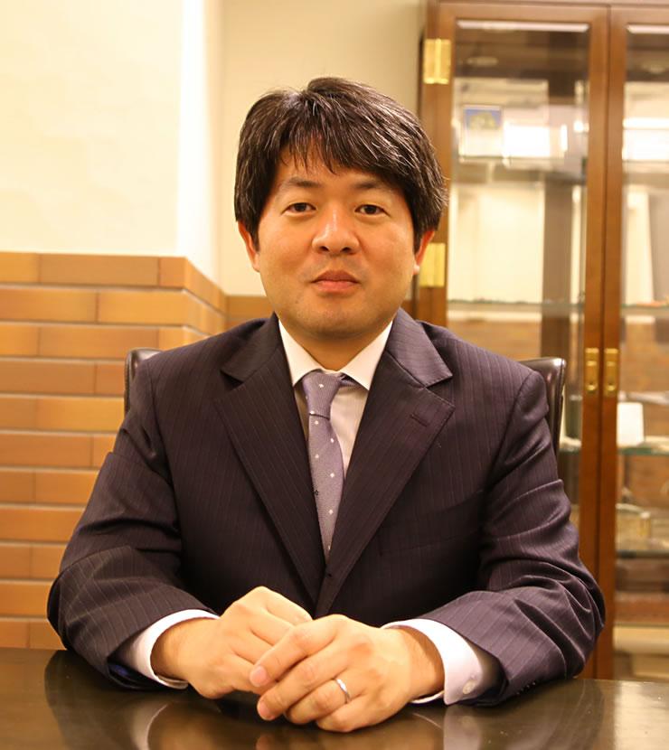 Pic fukushima l     2