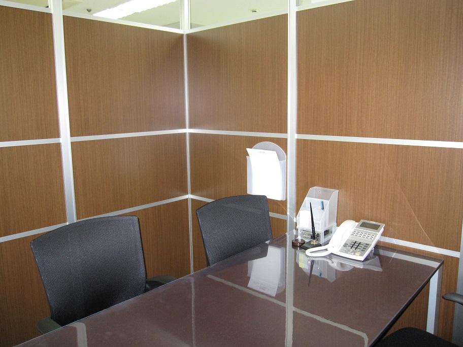 クロノス総合法律事務所