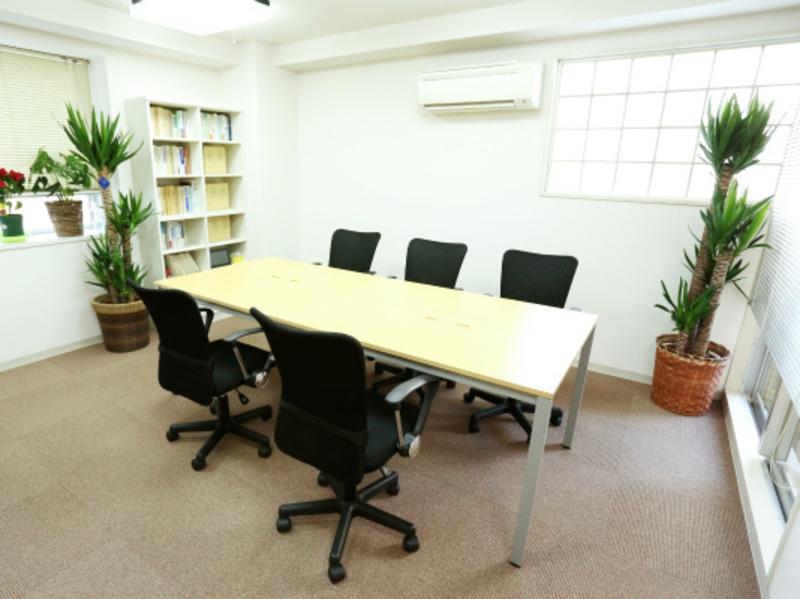 Office img03